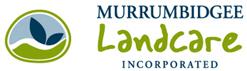 Murrumbidgee Landcare Inc logo