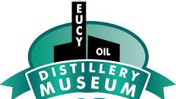 Visit: Inglewood Eucalypt Museum