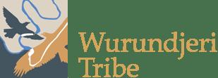 Wurundjeri Tribe logo