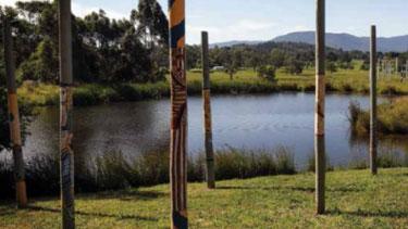 Educating the next generation: Worawa Aboriginal College