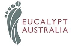Eucalypt Australia