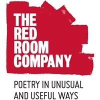 The Red Room Company logo