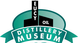 Visit: Inglewood Eucalyptus Museum