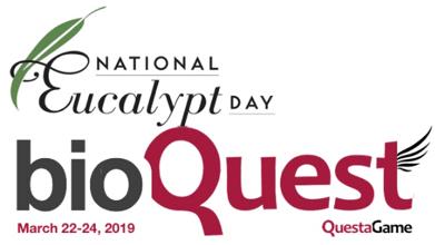 Activity: National Eucalypt BioQuest